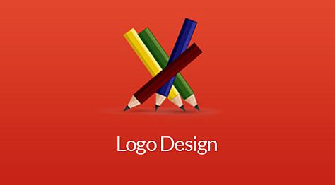 Complete Logo Design