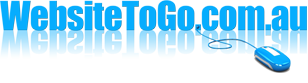 WebsiteToGo