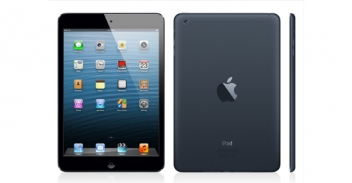 Setting Up an IMAP Account on an iPad or iPhone