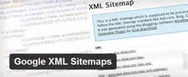 Submitting a Sitemap to Google