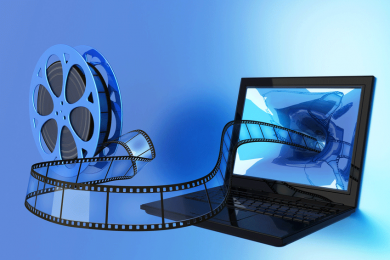 Embedding Video Into Your Website