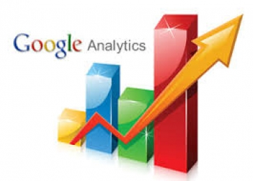 How to Exclude Your Own Visits from Google Analytics