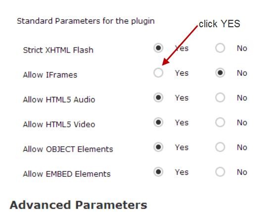 jce-editor-profiles-plugin-iframes