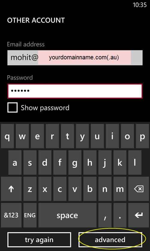 windows-phone-email-setup