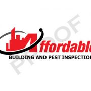 affordable-building-inspections-1