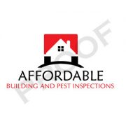 affordable-building-inspections-2
