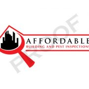 affordable-building-inspections-3
