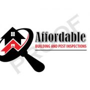 affordable-building-inspections-4
