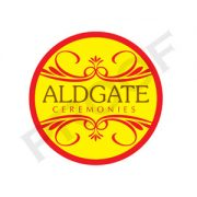 aldgate-ceremonies-7