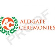 aldgate-ceremonies-8