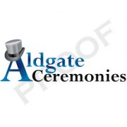 aldgate-ceremonies-9