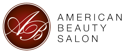 american-beauty-logo
