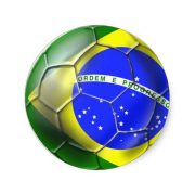 brazilian-soccer-ball