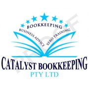catalyst-bookkeeping-1