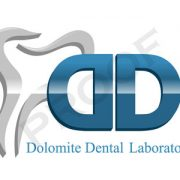 dolomite-dental--1