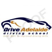 drive-adelaide-1