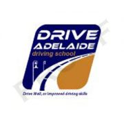 drive-adelaide-2