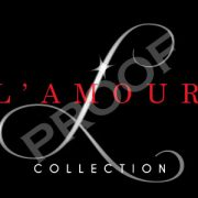 lamour-collection-2