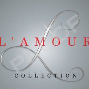lamour-collection-3