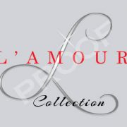 lamour-collection-6