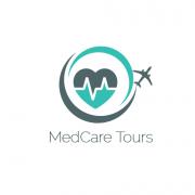 medcare-final1