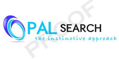 opal-search-5