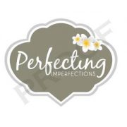 perfecting-imperfections-10