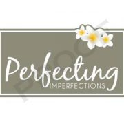 perfecting-imperfections-9