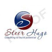 steer-hugo-2