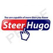 steer-hugo-4