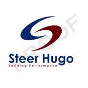 steer-hugo-8