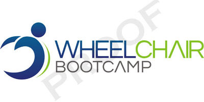 wheel-chair-bootcamp