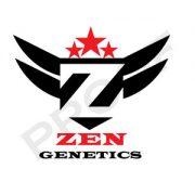 zen-04