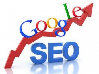 Google Search Engine Optimization - Lesson 1