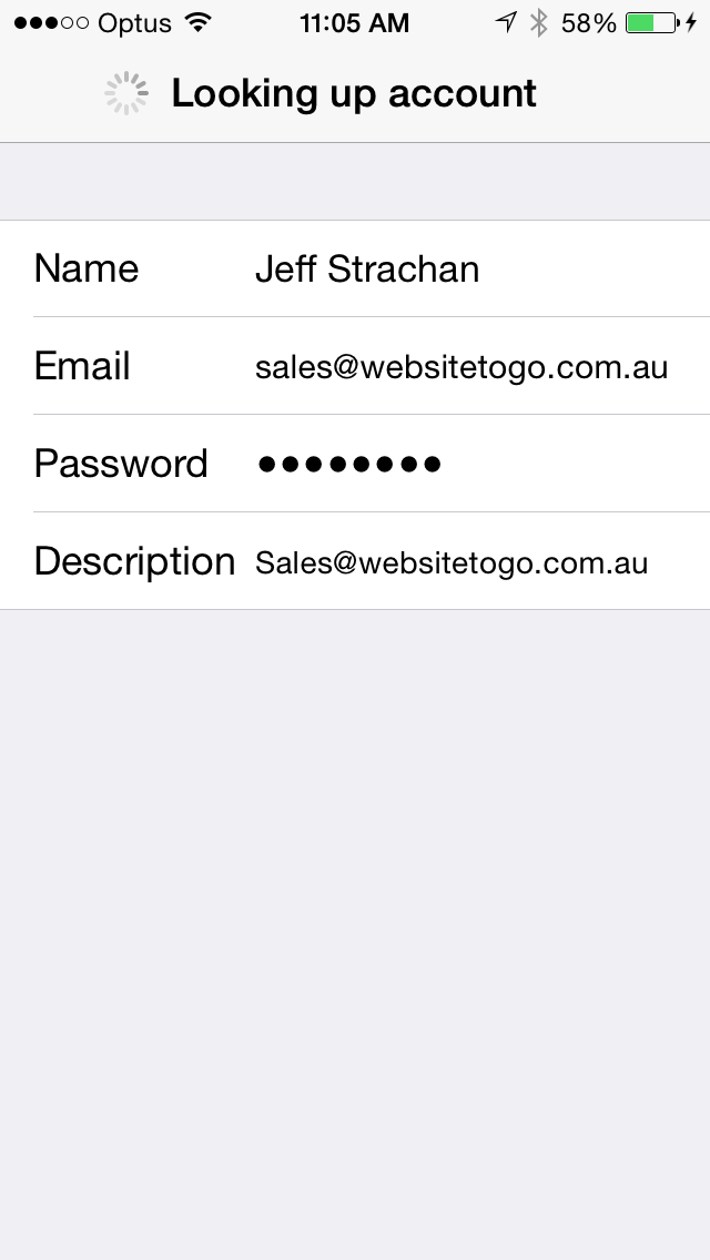 iphone-mail-settings1