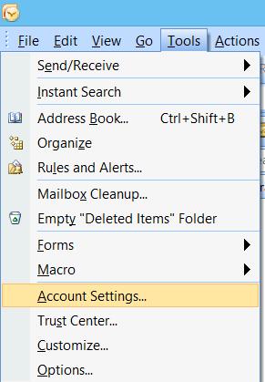 tools-account-settings