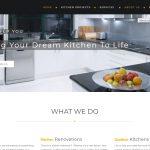 adelaide custom kitchens