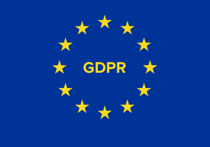 Does the General Data Protection Regulation (GDPR) Affect Me?
